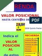 ValorPosicional07 (1)