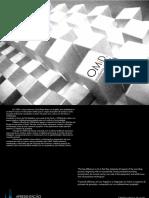 academia_de_audio_projetos_de_acustica_estudios_gravacao.pdf