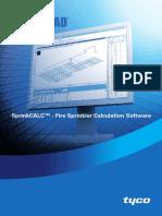 sprinkCalc.pdf
