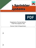 Fire Sprinkler Systems.ppt
