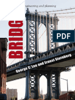 George C. Lee, Ernest Sternberg-Bridges_ Their Engineering and Planning-State Univ of New York Pr (2015)