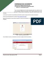 ManualUsuarioReinscripcionesWEB1.0