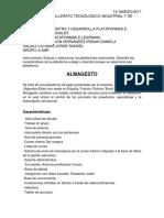 Almagesto