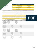 reporteHorario.pdf