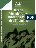 pdf_-_direito_administrativo_militar_na_visao_dos_tribunais (1).pdf