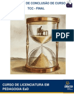 09 05 14 - Manual de Tcc - Final 2014_2015_revaline(1)