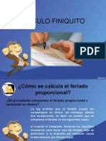 Calculo finiquito Chile.ppt