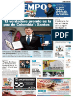 ARCHIVO-16697898-0.pdf