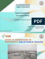 16-UCN-Otm-Pgr-Eval-2013