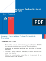 Presentacion - Magallanes