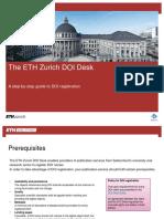 DOI_Schritt-für-Schritt_E.pdf