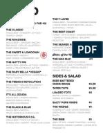 ESDE-menu