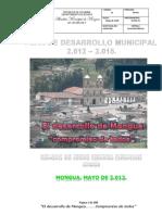 2.-plan-de-desarollo-mongua-2012-2015.pdf