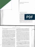 Comparación y Explicación - Panebianco (clase 2).pdf