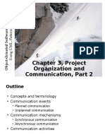 L8_ProjectCommunication_ch03lect2.ppt