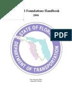 Soils and Foundations Handbook 2006.pdf