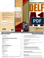 PledDA1.pdf