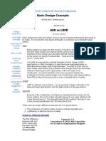 ASD WSD vs. LRFD.pdf