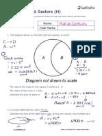 Geometry-H-Circles-Arcs-and-Sectors-v2-SOLUTIONS-1.pdf