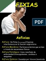 asfixias-101128222722-phpapp01