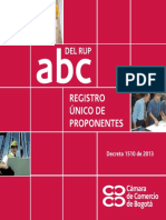manual obtencion RUP.pdf