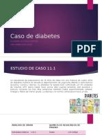 Citometria Hematica.pdf Curso
