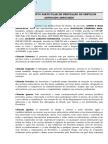 CONTRATO PRESTAÇÃO DE SERVIÇOS.docx