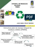 Saneamiento Ambiental 15