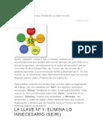 APLICAR 5S PARA ORDENAR LA HABITACIÓN (2).docx