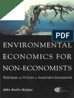 Environmental Economics For Non-Economists.pdf