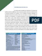 ENFERMEDADES METABÓLICAS (1)