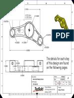 Mechanical-Part.pdf