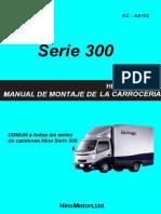 Manual Del Carrocero05-08