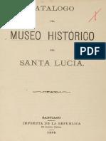 Catálogo del Museo Histórico del Santa Lucía 1875 (1).pdf