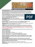 student-graphics-info 1
