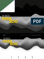 Landor AgilityParadox White 30Oct2015