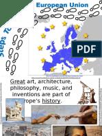 288266509-eu-history
