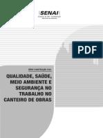 Livro de QSMS revisado 19 06 2013(1).pdf