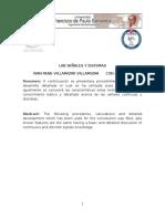señales y sistemas lab 5.docx