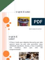 aula_10_-_o_que__lixo.ppt