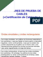 certificación_cableado.ppt