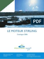55532982-Moteur-Stirling-01.pdf