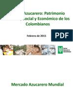 presentación-sector-azucarero-colombiano-feb-15.pdf