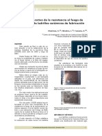 cecon-061.pdf