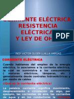 Cálculo de resistencias eléctricas.pptx