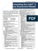 cobit5 and iso15504.pdf