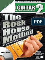 Guitar 2.pdf