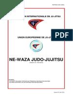 Ne_waza (Français Jjif)