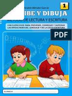 Escribe-y-dibuja-Cuaderno-1-FREELIBROS.ORG.pdf