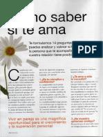 quien_te_ama.pdf